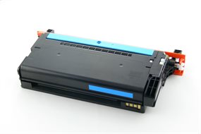 Samsung CLT-C6092