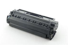 Canon Fax L 380 Toner, kompatibel 7833A002