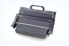 Lexmark Optra T650/ T652/ T654/ T656 Toner, T654X2