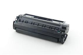 HP C7115X/ 15X