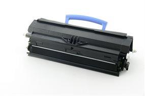 Dell 1700/ Dell 1700 n Toner, 593-10042