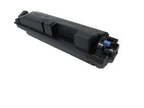 Utax P-C3060 MFP black, PK5011 K