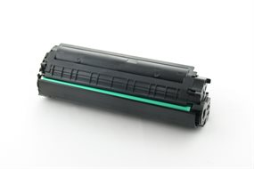 Canon FX-10 Toner. kompatibel