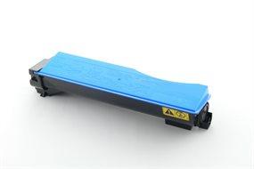 Kyocera FS-C5100DN cyan Toner, kompatibel