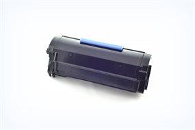 Lexmark MS410/ MS415/ MS510/ MS610 Toner, 50F0XA0/