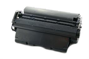 HP C8061XXXL