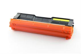 Ricoh Aficio SP C220A/ SP C220N yellow Toner, komp