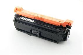 HP CE260A / 647A black