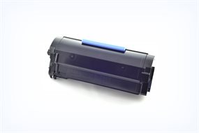 Lexmark MS/ MX 417/ 517/ 617 Toner, 51B2H00