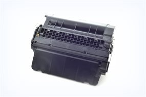 HP LJ Enterprise 600/ M602/ M603 Toner, kompatibel