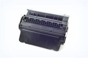 HP CE390X / 90X