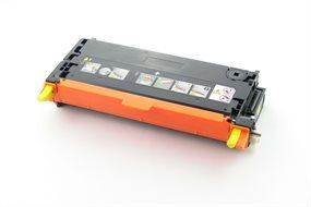 Epson Aculaser C3800/ C3800DN yellow Toner, C13S05