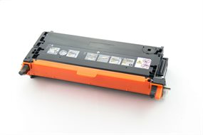 Dell 3110 cn/ Dell 3115 black Toner, kompatibel