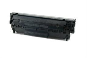 Canon Lasershot LBP-2900/7606A005