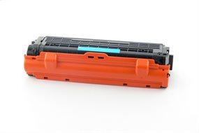 Samsung CLP-410/ CLP-415 cyan Toner, kompatibel