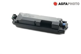 Kyocera ECOSYS M6035cidn black - XL Toner, kompa