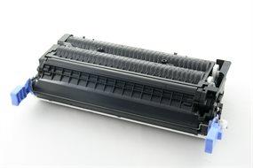 HP C9720A/ 641A black