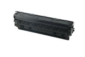 Canon I-Sensys LBP-30101870B002