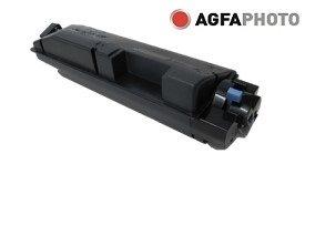 Utax P-C3060 MFP black, kompatibel