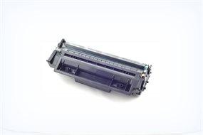 HP CE505A / 05A