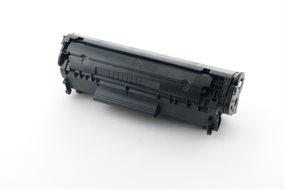 HP Q2612A / 12A