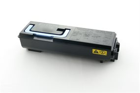 Kyocera TK-570KXL