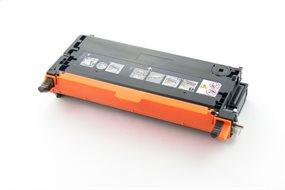 Epson Aculaser C3800/ C3800DN black Toner, C13S051