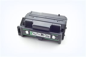 Ricoh Aficio SP 4100N/ SP 4100 SF Toner, 402810