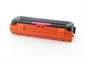 Samsung CLP-410/ CLP-415 magenta Toner, kompatibel