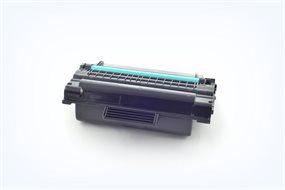 Samsung ML-D3470B/EUR