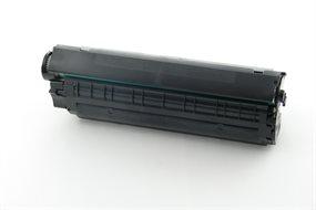 Canon FX-10 - XL Toner. kompatibel 0263B002XL