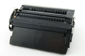 HP LJ 4200/ 4200DTN/ 4200DTNS Toner, kompatbel