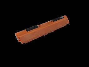 HP CF350A / 130A black