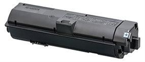 Utax P-3521MFP Toner, PK-1010