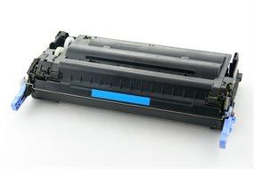 HP Q7581A/ 503A