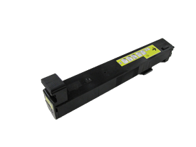 HP CF312A/ 826A yellow