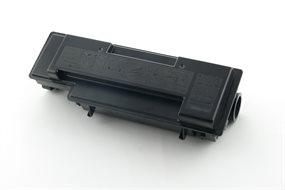 Kyocera FS-2000DN / FS-3900DN Toner, kompatibel