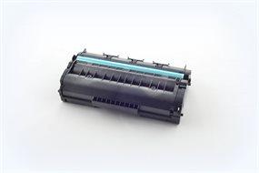 Ricoh SP 3500N/ SP 3510DN Toner, 406990