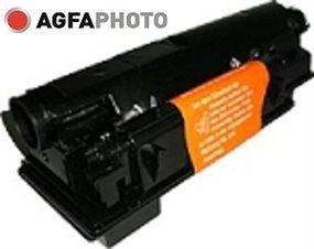 Kyocera FS-4000D Toner, kompatibel