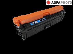 HP LJ Enterprise 700 Color cyan Toner, kompatibel