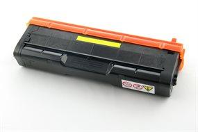 Kyocera TK-150Y