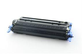 HP Q6000A/ 124A black