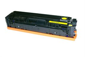 HP CF402X/ 201X yellow