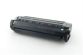 Canon LBP-27/ LBP-300 LDA Toner, 8489A002