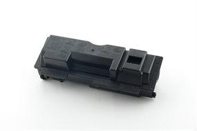 Kyocera FS-1030D Toner, kompatibel