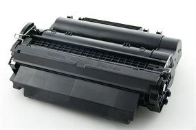 HP Q6511X/ 11X