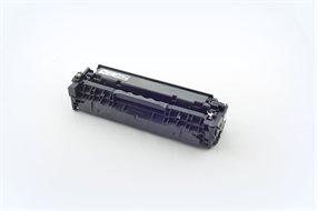HP CF380X / 312X black