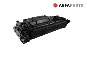 HP LJ Pro MFP M402/ MFP M426 Toner, kompatibel