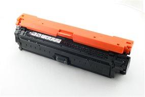 HP CE740A/ 307A black