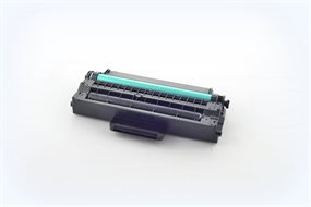 Dell B 1200 Series/ Dell B1260 dn Toner, 593-11109